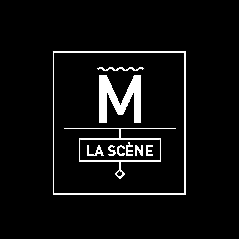 M La Scène